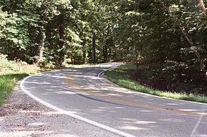 300px-Indiana_State_Road_45_Brown_County_zpse14502a8.JPG