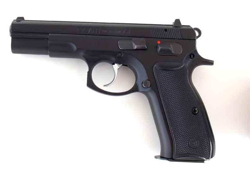 CZ-75-2.jpg