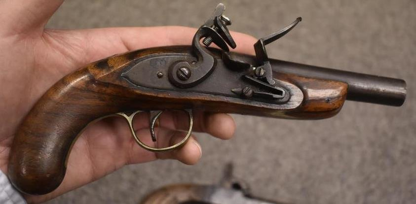 flintlock pocket.jpg