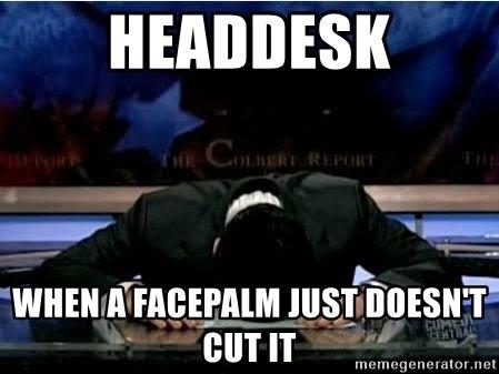 headdesk-when-a-facepalm-just-doesnt-cut-it.jpg