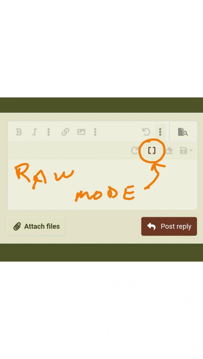 RawMode.jpg