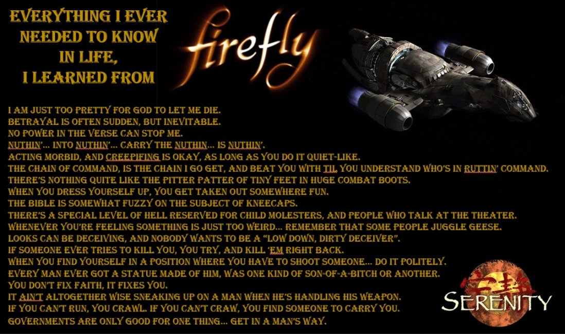 Firefly everything I need to know.jpg