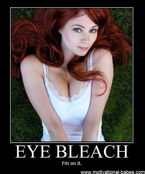 eye-bleach-motivational-babes-e1284033324953 (2).jpg
