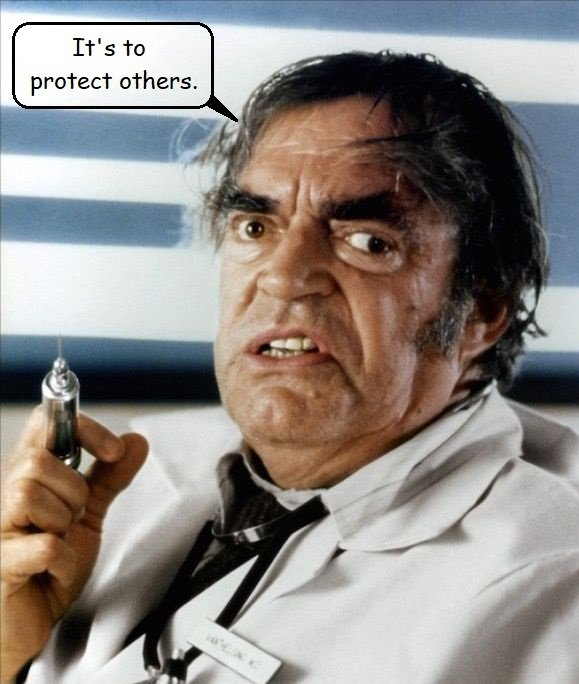 protect others.jpg