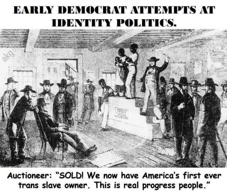 Progress democrat style.jpg