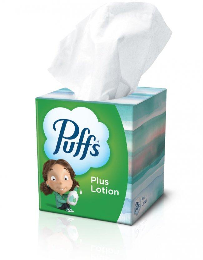 puffs_plus_lotion_tissues_cube_1_.jpg