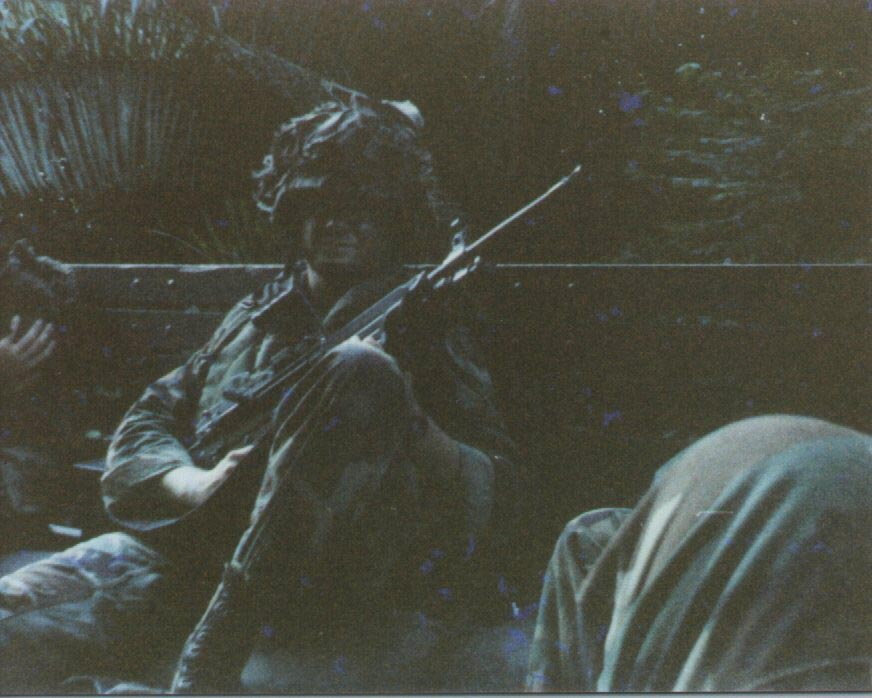 My Army Pictures
