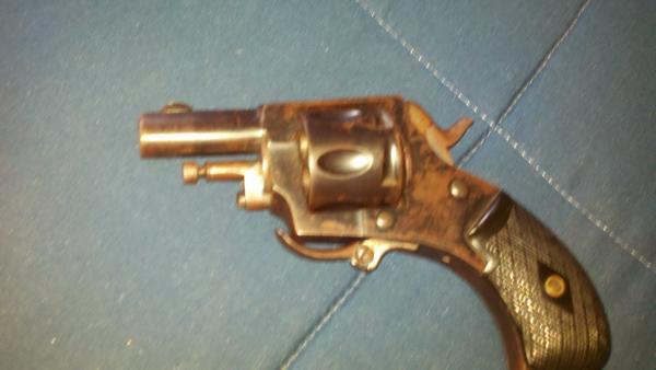 .320 revolver